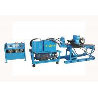 Buy cheap MD-30 small anchor drilling rig simple and light weight drilling machine compact size from Wholesalers