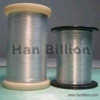 Quality Indium Wire for sale