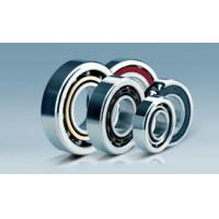 Quality Single Row Needle Roller Bearing Maintenance Free For Undertaking Combined Load for sale