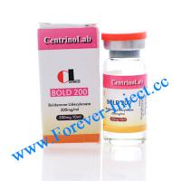 China boldenone undecylenate   S Injection   BOLD 200   200mg/ml 10ml/vial on sale