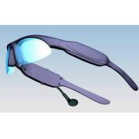 Quality BlueTooth Digital Sun Glasses for sale