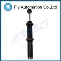Buy cheap AC2550-2 Pneumatic Air Cylinders Shock Absorber 50mm Stroke Oil Buffer from wholesalers