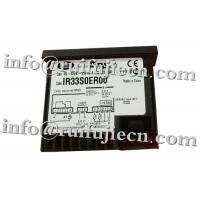 Quality Carel Digital Refrigeration Controls IR Series , electronic temperature controller for sale