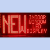 Buy acrylic led display at wholesale prices