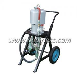 China XTR-681/XTR-561/XTR-451 Pneumatic Airless Paint Sprayers on sale