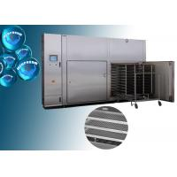China DMH Series Dry Heat Sterilizers on sale