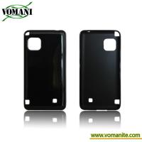 Quality Gel TPU COVER case for LG L-05E, Japanese phone case,SKIN for sale