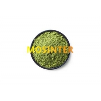 Buy cheap Basic Green 1 CAS 633-03-4 Methylene Violet 3RAX Reagent Grade Chemicals from wholesalers