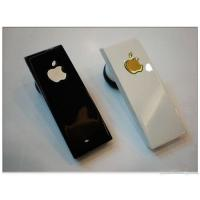 Quality Iphone bluetooth headset---A68 for sale