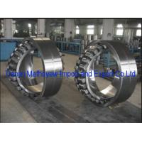 Quality Spherical Roller Bearing 180mm*250mm*52mm (23936CA/W33) for sale