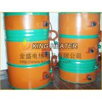 Quality oil drum heaters for sale