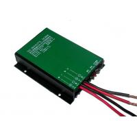 Quality DC-DC 60W LED Driver Power Adjustable for sale