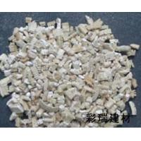Quality Vermiculite China for sale