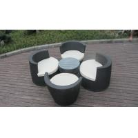 Quality Patio Obelisk Chair for sale