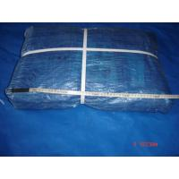 Tear Resistance PE Tarpaulin for Garden Use