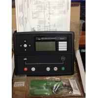 Quality PIN PLC Deep Sea Control Panel With Comprehensive Electrical Protection,DSE8610 for sale
