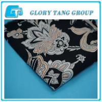 Quality Factory supply 2017 the newest rayon  printed fabric for child and adult for sale