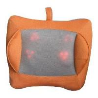 Buy cheap Massage Cushion (U-675M) from wholesalers