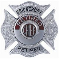Quality metal badge pin for sale