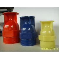 Quality Nylon Nozzle for cooling tower for sale