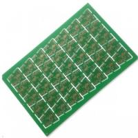 Quality High Frequency Rogers PCB Board Manufacturer for sale