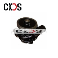 Quality NISSAN UD GE13T Engine Water Pump 21010-00Z0B for sale