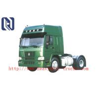 Quality Light Duty Commercial Box Truck 6.50R16 Radius Tires WLY 525 Transmission for sale