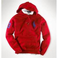 Quality Wholesale polo t-shirts hoody for sale