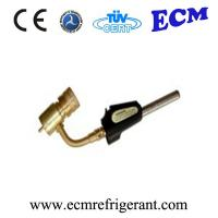 Quality Whole Sale Product Qxygen is not needed-JH-3SW Welding Torch (MAPP/Propane) for sale