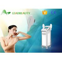 Quality Permanent Elight IPL SHR Hair Removal Machine Germany imported xenon lamp for sale