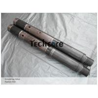 China 5 Inch 15000 PSI RD Circulating Valve Cased Hole Drill Stem Test Tools on sale