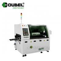 Quality Best Price Lead Free SMT assembly Dip Wave Soldering Machine for pcb manufacturer for sale
