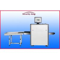 Quality 2018 hotselling cheap Economic x ray inspection system x ray scanner manufacturer X Ray Baggage Scanner for hotel,office for sale