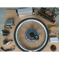 Quality Electric Bike Kit for sale