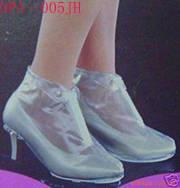 Quality Drizzle Boots for High Heel Shoes  NPA-005JH for sale
