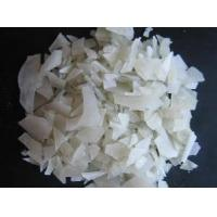 China Aluminium Sulphate on sale