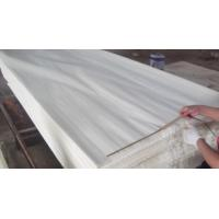 Quality White engineered veneer for sale