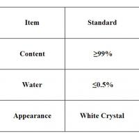 Buy Adamantane; CAS: 281-23-2; EINECS: 206-001-4; White Crystal; structural subunit at wholesale prices