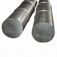 Quality Gear Steel Bars, High Fatigue-resistant for sale