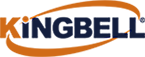 China Kingbell International Technology Development Co., Ltd. logo