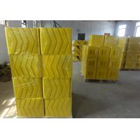 Quality PU stopper for sale