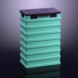 3.2V 60Ah Lithium Iron Phosphate Marine Battery High Energy Density Long Life