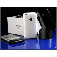 Quality HOT! Free shipping BRAND NEW 3G 16GB, 3G 16GB 1GB GSM mobile phone , top quality for sale
