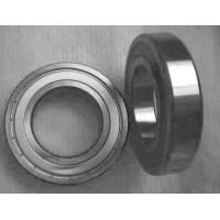 Quality ABEC-1, ABEC-3  AISI52100 6900 2rs bearing for Remote-controlled cars, bicycles for sale