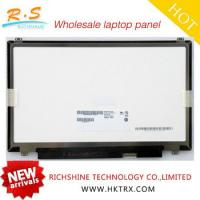 Quality Touch 13.3 TFT LCD Screen B133XTN01.2 1366 (RGB ) ×768 For Notebook for sale