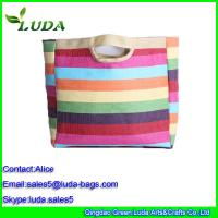 Quality cheap woven bags for sale