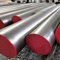 Quality 10Ni3MnCuAl Alloy Tool Steel for sale