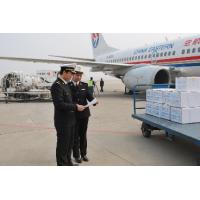 Quality Hong Kong import declaration company _ bottled water Hong Kong import clearance _ certificate provided for sale