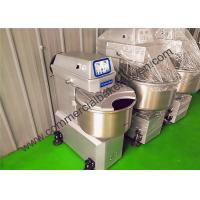 Quality Durable Commercial Flour Mixer Machine , Stand Mixer For Kneading Dough for sale