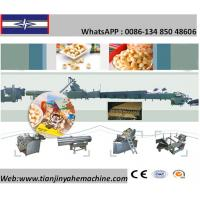 Quality Stainless Steel Made Small Bun Production Line for sale